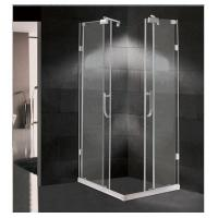 Buy cheap Shower Box Model:MY545 from Wholesalers