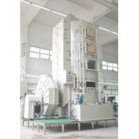 Wholesale haust gas treatment system2 from china suppliers