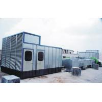 Wholesale haust gas treatment system1 from china suppliers