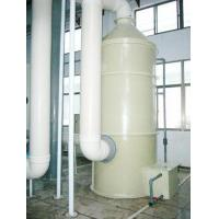 Wholesale Exhaust gas treatment system 6 from china suppliers