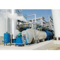 Wholesale Chemical storage tank waste gas treatment from china suppliers