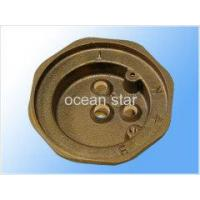Wholesale others Accessory from china suppliers