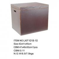 Wholesale leatherware TULKF1018-10 from china suppliers