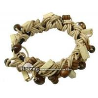 Buy cheap wooden headwear from Wholesalers