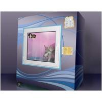 Buy cheap Pet spa\shower machine from Wholesalers