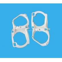 auto parts You are here:homeplastic productsauto partsauto partsCarrier Frame