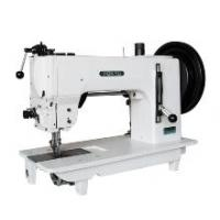Wholesale Thick Thread Series Home>>Product World>>Thick Thread Series>>Single needle thick material sewing machine from china suppliers