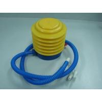 Buy cheap 4''-5'' Foot Pump(with Spring) from Wholesalers