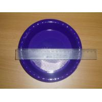 Wholesale PLASTIC PLATE Next  ITEM NO.:DSYB-7# from china suppliers