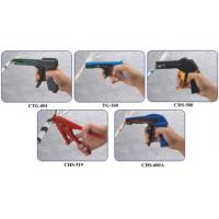 China Terminal block Cable tie & clip on sale