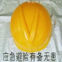 Wholesale Single product Helmet from china suppliers