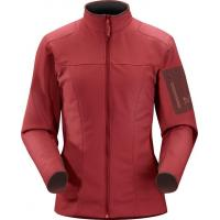 Buy cheap Soft shell jacket HBSS-001 from Wholesalers