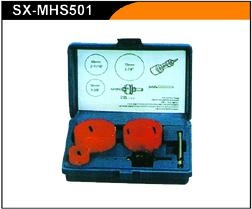 Quality Consumable Material Product Name:Aiguillemodel:SX-MHS501 for sale