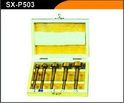 Quality Consumable Material Product Name:Aiguillemodel:SX-P503 for sale