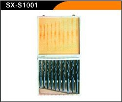 Quality Consumable Material Product Name:Aiguillemodel:SX-S1001 for sale