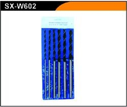 Quality Consumable Material Product Name:Aiguillemodel:SX-W602 for sale