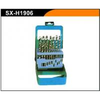 Consumable Material Product Name:Aiguillemodel:SX-H1906