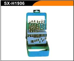 Quality Consumable Material Product Name:Aiguillemodel:SX-H1906 for sale