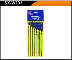 Quality Consumable Material Product Name:Aiguillemodel:SX-W703 for sale