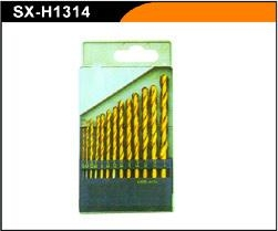 Quality Consumable Material Product Name:Aiguillemodel:SX-H1314 for sale