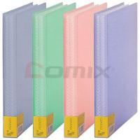 China Card Holder Clear Book F20A5 on sale