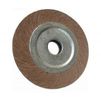 Tools wheel series Flap/Mop Wheel