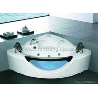 Buy cheap Massage bathtub T-2303 from Wholesalers