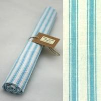 Wholesale Aquamarine Tie Stripe from china suppliers