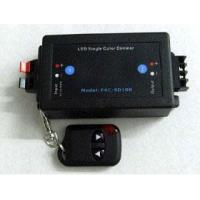 China RF Dimmer on sale