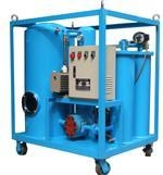 Quality Hydraulic oil purification,oil treatment,oil dispsoal Environment for sale