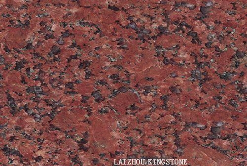 Product Red Granite : Granite product india red of item