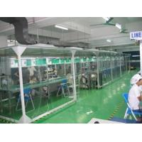 Wholesale Clean booth from china suppliers