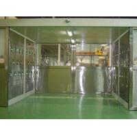 Wholesale Goods shower product name:Goods Shower from china suppliers