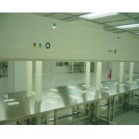Wholesale Clean bench from china suppliers