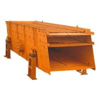 Wholesale Vibrating screen from china suppliers