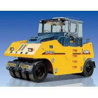 China XP302 Road Building Machinery  Road Roller  Vibratory Compactor  Single Drum on sale