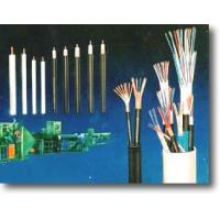 Wholesale High Temperature Fire Cable High Temperature Fire Cable Series from china suppliers