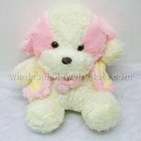 China Soft Toy Collections on sale