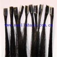 Wholesale V-TYPE SILKY WEAVE2 from china suppliers