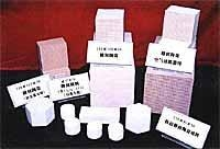 Quality PingXiang SanYuan Alveolate Ceramics Manufacture CO.,LTD for sale