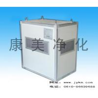 Wholesale Laminar flow hood from china suppliers