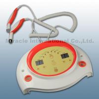 Wholesale microwaves skin care machine (MZ577) from china suppliers