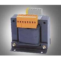 China 1 Phase/ 3 Phase Transformers - Higher Capacity on sale