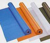 Buy cheap Building Safety Protection Netting from Wholesalers