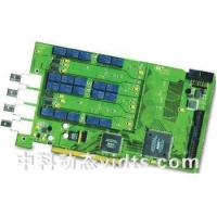 PCI4712 40M-12bit-4CH Parallel Data Acquisition Card
