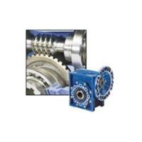 Wholesale Aluminum Worm Gear Reducers from china suppliers
