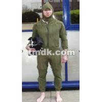 Wholesale COOLING SUIT from china suppliers