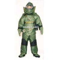 Wholesale EOD BOMB DISPOSAL SUIT from china suppliers