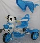 Buy cheap Child Tricycle from Wholesalers