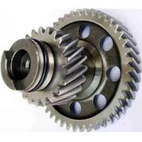 Wholesale Motorcycle Camshaft, Rocker-arm from china suppliers